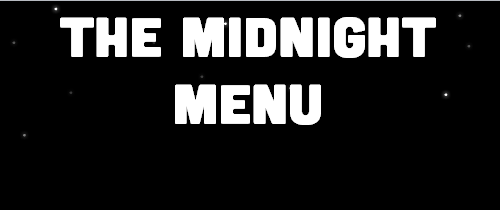 themidnightmenu