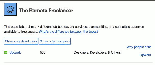 theremotefreelancer